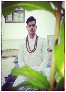 Mr. Mangal Bhati